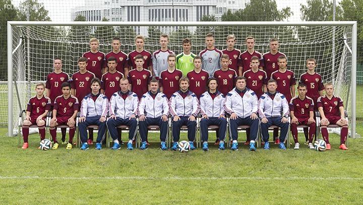 Три победы в Сербии