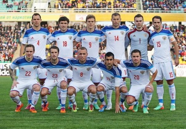 Чебан: в сборной растёт потрясающее поколение социально ответственных игроков