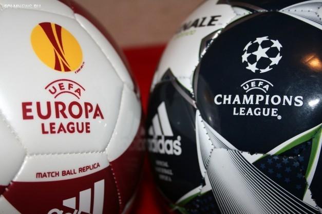 Итоги сезона. Как России вернуть три клуба в Лиге чемпионов