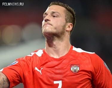 10 фактов о сборной Австрии