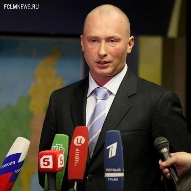 Игорь Лебедев: Из сборной надо всех выгнать с позором и взять молодёжь