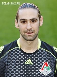 Иван Пелиццоли: «Проблема Капелло — ограниченный контакт с игроками»