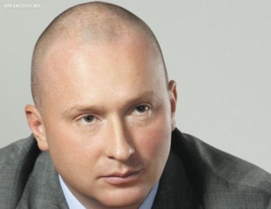 Смоленская федерация футбола выдвинет Игоря Лебедева на пост президента РФС