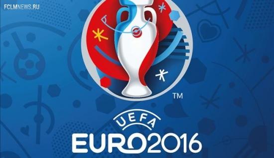 Сборная Италии повторила  рекорд сборных Чехии и СССР/России отборочных турниров Евро
