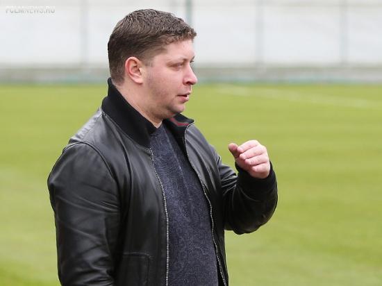 «Локомотив» объявил об уходе Павлюченко, Тигорева и Беляева