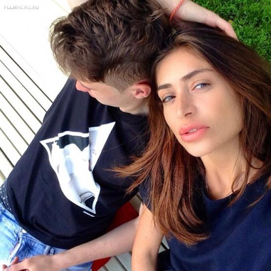 10 самых красивых жён и подруг футболистов «Локомотива»
