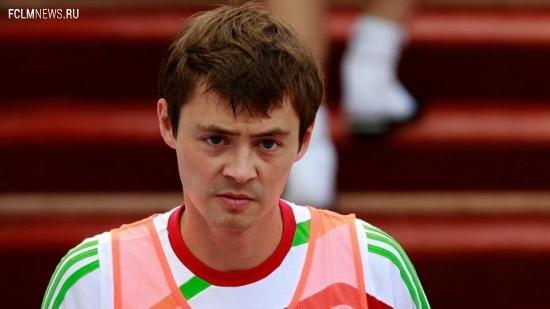 Динияр Билялетдинов. Вновь на перепутье