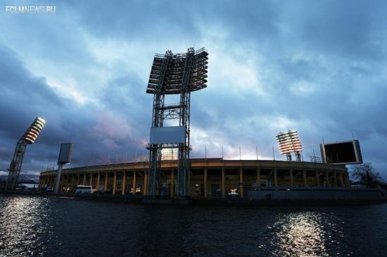 Российский футбол – комедия или шапито? Тренды уходящей недели