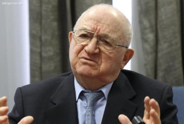 РФС не планирует проводить экстренный исполком по лимиту на легионеров