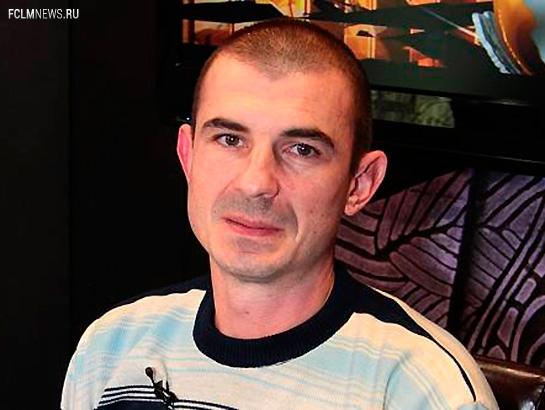 Константин Лепехин: «Наверняка Кержаков обойдется «Локомотиву» недорого»