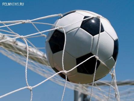 Новый лимит, новый шанс для молодых тренеров и игроков. Стартует ЧР по футболу