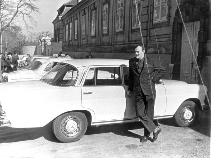 Истории, о которых мы знали, но не могли публиковать в «Советском спорте»