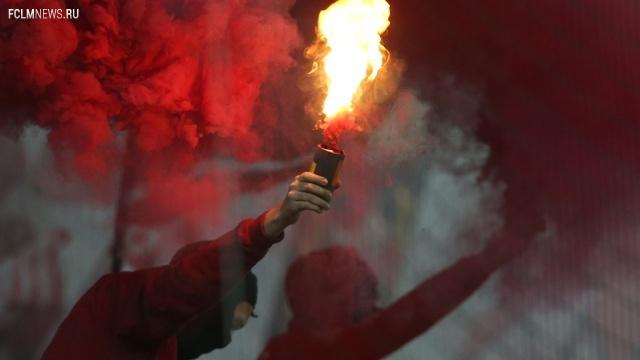 КДК РФС теперь не будет наказывать клубы матчами в гостях без зрителей