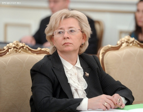 РФПЛ не стартует без утверждённого Минспортом РФ лимита на легионеров