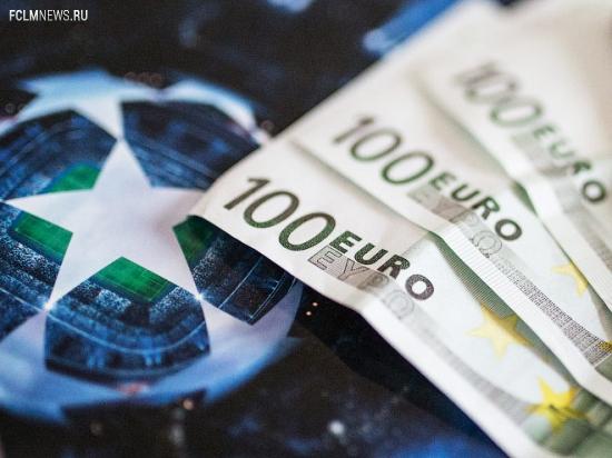 Финансовый fair play: курс на смягчение