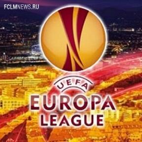 Стали известны возможные соперники «Рубина» и «Краснодара» в раунде плей-офф ЛЕ