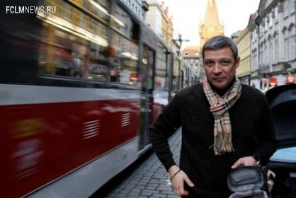 """Сабитов: Счет в матче """"Урал"""" - """"Локомотив"""" не по игре"""