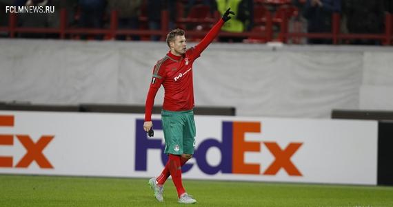 Ян Дюрица: Соскучился по футболу