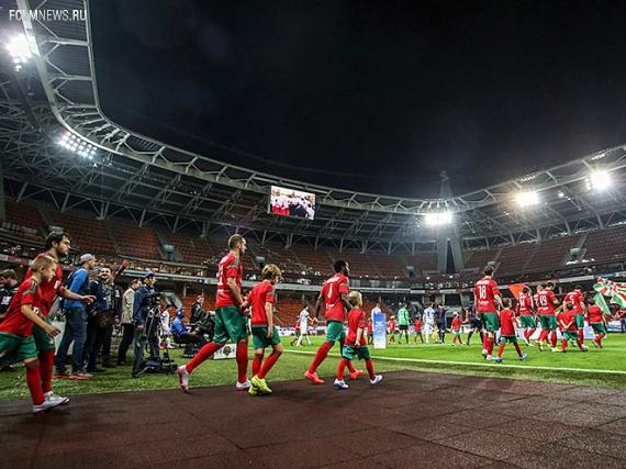 «Локо» может приблизиться к ЦСКА, а «Ростов» – обойти «Спартак»