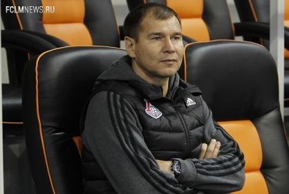 Клюев: Они все талантливые, кто сюда попадает