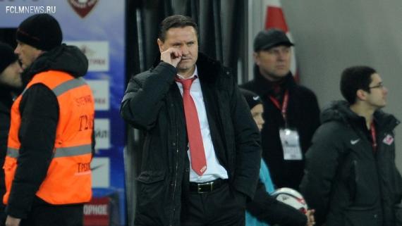 Аленичев vs. Веркаутерен, Бердыев vs. «Рубин», Ташуев vs. «Краснодар» и другие интриги 18-го тура премьер-лиги.