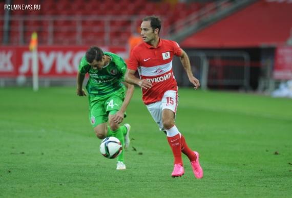 Пришли к успеху. Как Широков, Янбаев и Тарасов стали лучшими игроками года