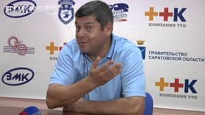 """Игорь Чугайнов: """"Не представляю Семина пенсионером. Даже не сомневаюсь, скоро опять что-нибудь возглавит."""""""