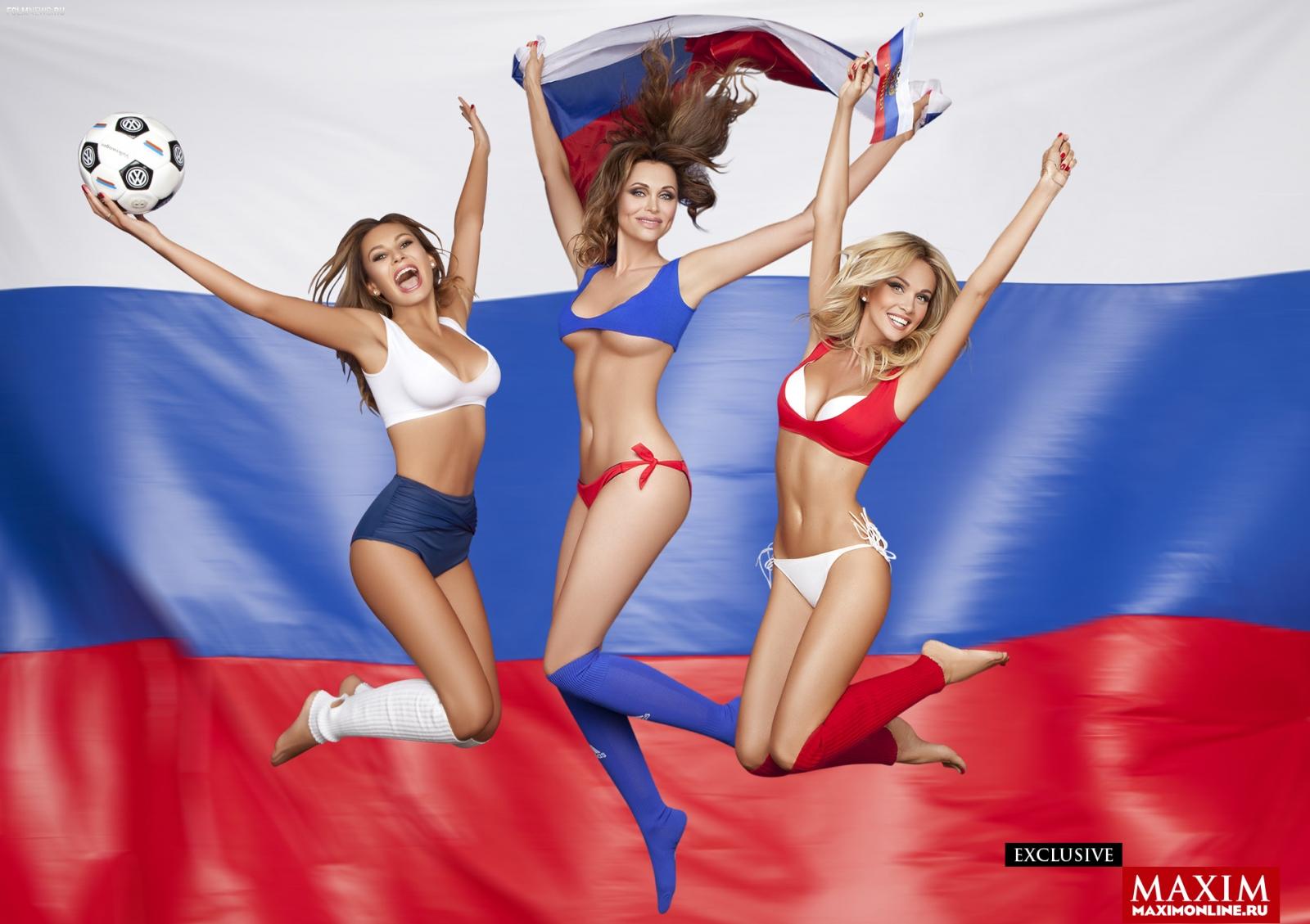 Фото голых девушек сборной россии, порно фото пухлая девушка в чулках