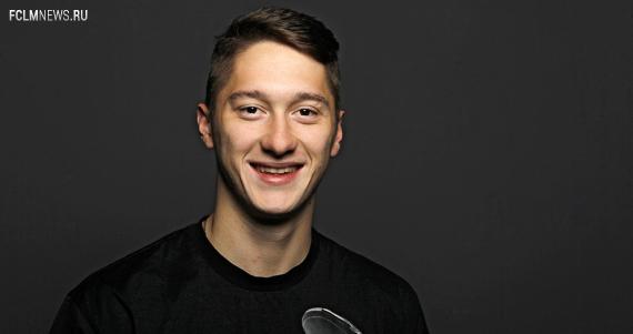 Антон Миранчук: Хочу сыграть за «Локо» с братом