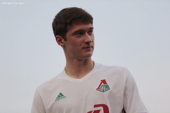 Позитивные прогнозы на чемпионат России