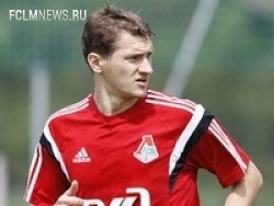 Коломейцев сказал, что прощание игроков «Локомотива» со Смородской было грустным