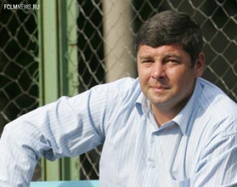 Чугайнов: для «Локомотива» ничья с «Тереком» будет хорошим результатом