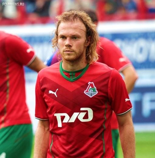 Виталий Денисов: Делать акцент на одном футболисте «Краснодара» не будем