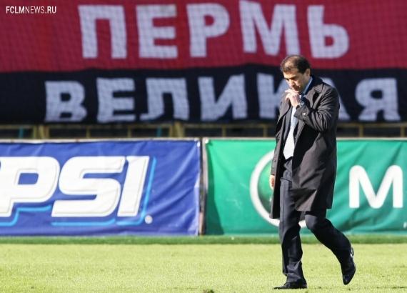 «В «Локомотиве» у меня были деньги. И что с того?» Где сейчас Иван Левенец