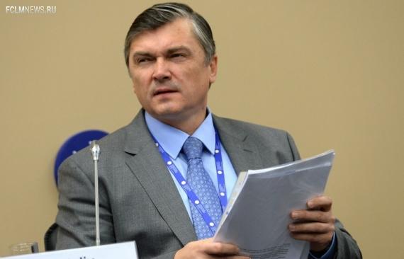 Совет директоров «Локомотива» соберется 10 августа