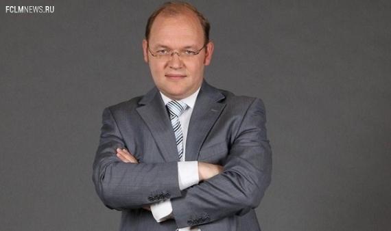 """""""Локомотив"""". Капремонт или списание?"""