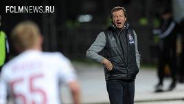 """Анатолий Мещеряков: """"У Семина есть кредит доверия"""""""