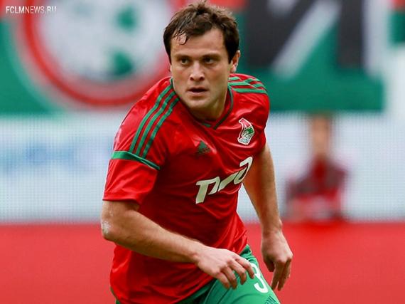 Касаев: хорошо знаю Денисова, не нужно его осуждать