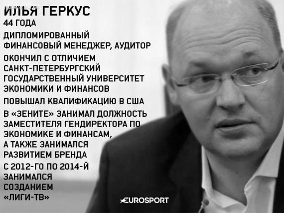 Менеджер по рекламе. Как «Локомотив» организовал лучшую пиар-кампанию сезона