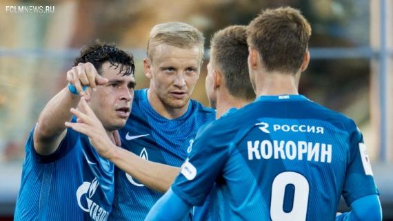 Каррера vs Семин, новоселье ЦСКА и другие интриги 6-го тура РФПЛ