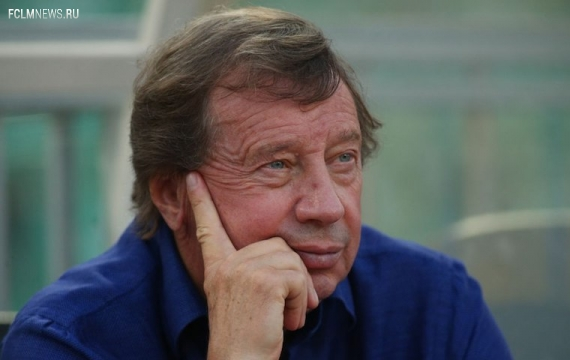 «Спартак» – «Локомотив». Прогноз Максима Афанасьева