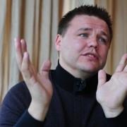 """Руслан Пименов: Если руководство даст Семину время, """"Локомотив"""" исправит ситуацию"""