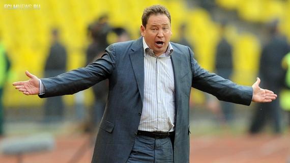 ЦСКА не удержал победу над «Монако»