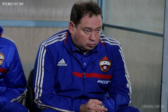 ЦСКА обыграл «Оренбург» и поднялся на третье место в таблице РФПЛ
