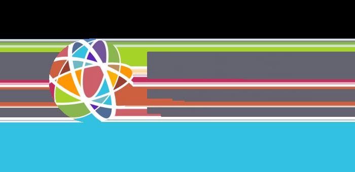 MarSpo.  Ростов