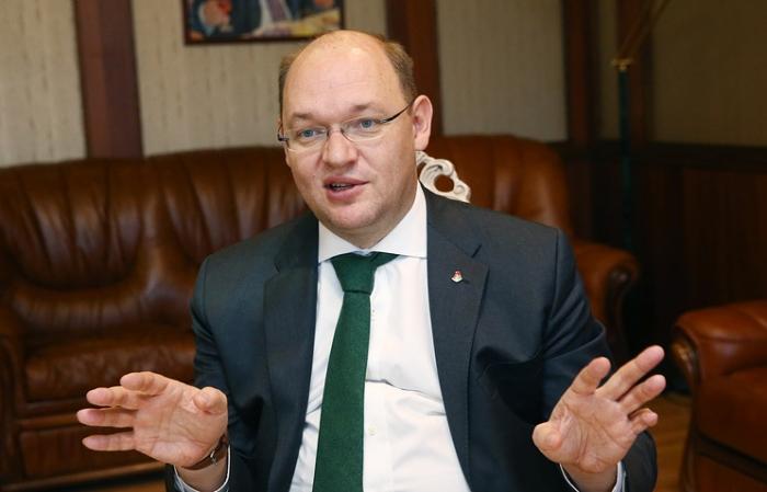 """""""Локомотив"""" выступает за сохранение формата РФПЛ с 16 клубами."""