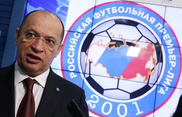 РФПЛ планирует ввести потолок зарплат для молодых игроков