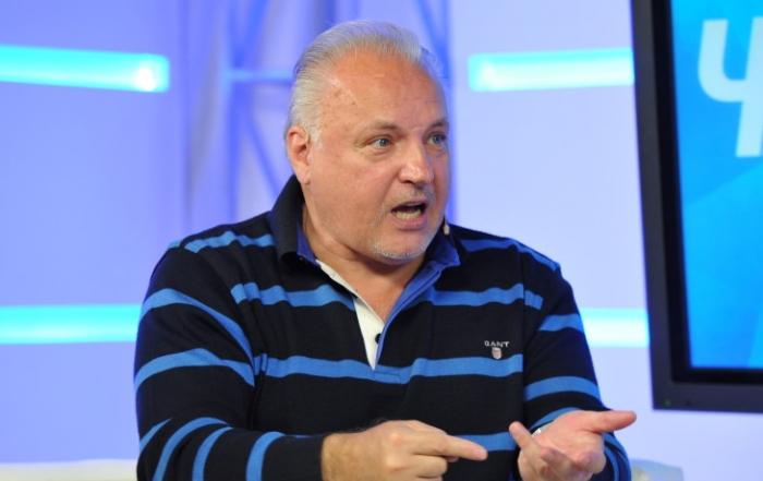 Владимир Абрамов: Агентам не с чего платить оброк РФС