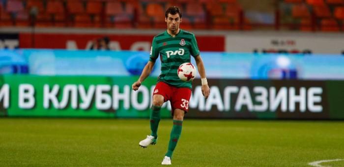 Реваз Челебадзе: ситуация с будущим Кверквелии резко поменялась после возвращения Бердыева
