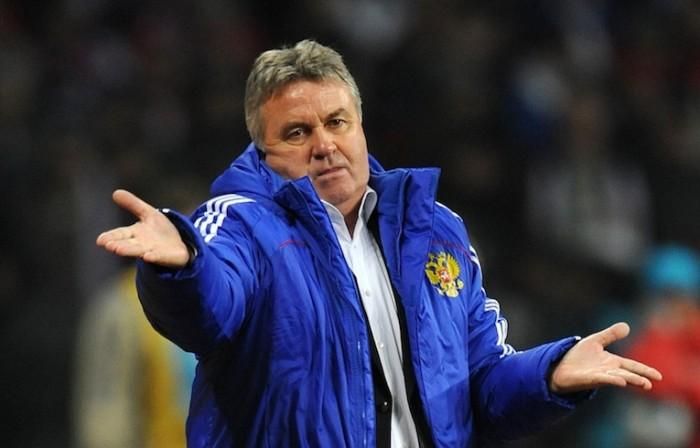 товар как стать тренером по футболу в россии работа для подростков